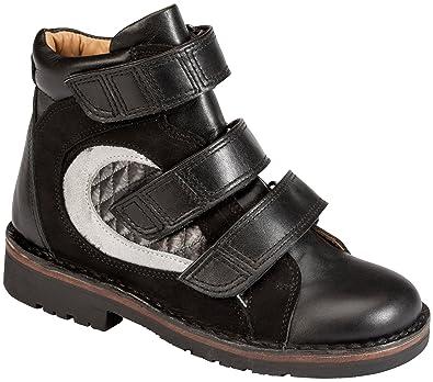 énorme réduction 8953f 2161c Piedro Concepts pour Enfant Chaussures orthopédiques ...