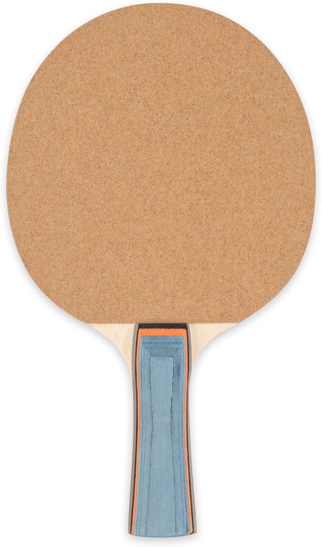 Champion Sports PN2 - Pala de Tenis de Mesa