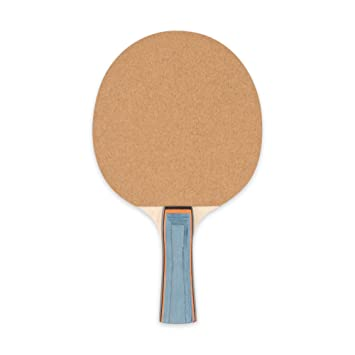 Viper Table Tennis The Glide Racket//Paddle