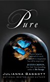 Pure (The Pure Trilogy Book 1)