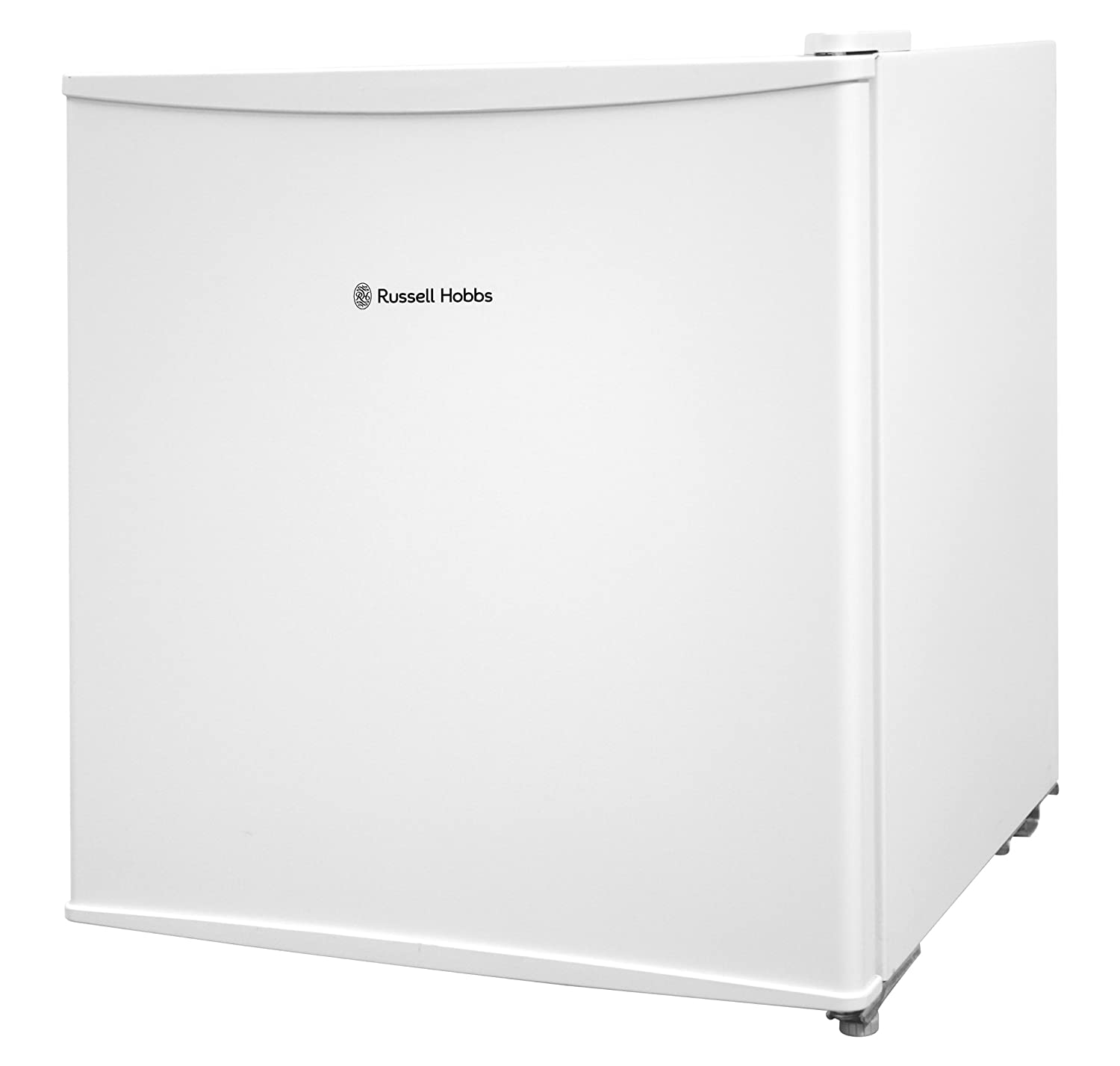 Russell Hobbs RHTTFZ1 32L Table Top A+ Energy Rating Freezer White [Energy Class A+]