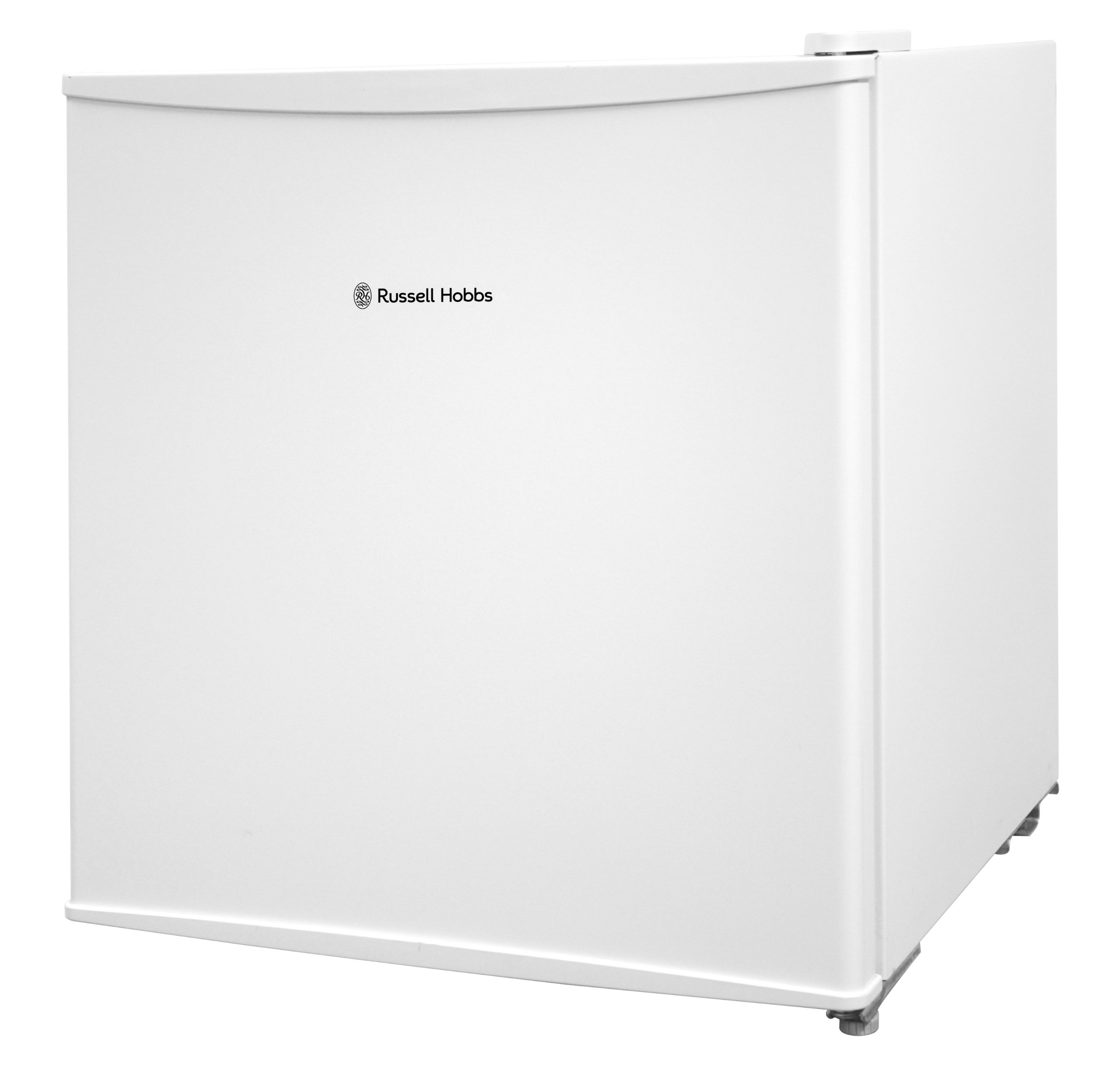 Russell hobbs rhttfz1 white table top freezer 32 litre ebay for Table top freezer