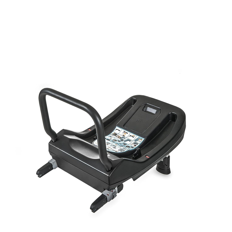 iCoo iGuardfix Isofix Soporte para silla de coche