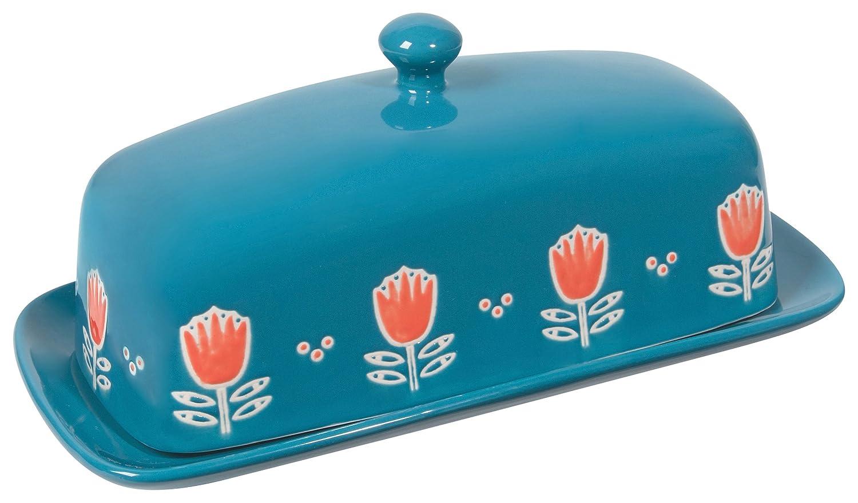Now Designs Butter Dish, Medina Design (5037007) Danica Imports Ltd.