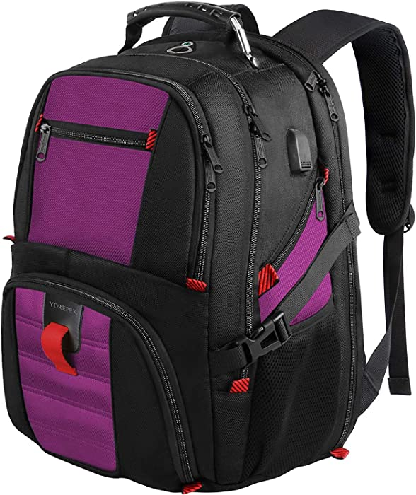 Top 8 Tsa Friendly Laptop Backpack 17 Inch