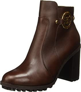 9fbd21812a7dc San Miguel Shoes Eloise C Botas para Mujer  Amazon.com.mx  Ropa ...