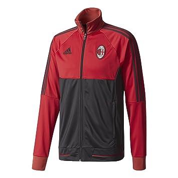chandal AC Milan hombre