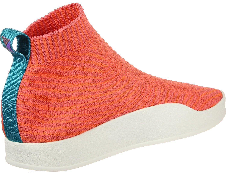 adidas Adilette PK Sock Schuhe  39 1/3 EU|Pink