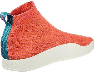 Adilette Adidas Adidas Pk Adilette Pk Sock Sock Chaussures xBWCrdoe