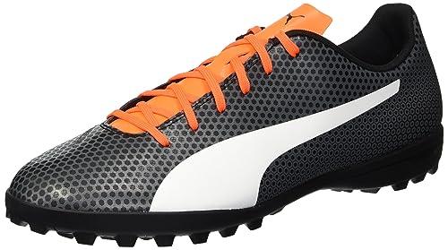a5a718974f PUMA Men's Spirit Tt Soccer Shoe