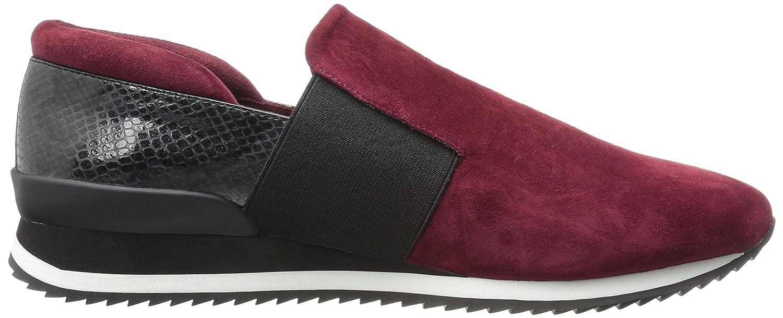 Bella Vita Sneaker Women's Ezra Fashion Sneaker Vita B01JPOL2HQ Fashion Sneakers b856c5