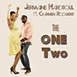 The One Two (feat. Carmen Rodgers)