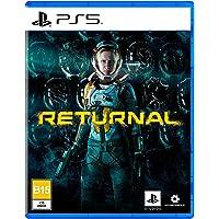 Returnal - Standard Edition - PlayStation 5