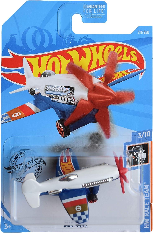 *NEW* Plane Print Top /& Toy Plane Set Ages 3-10 Free P/&P