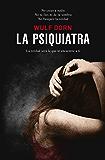 La psiquiatra (Novela (Duomo))