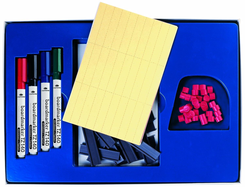 Legamaster - Accessori per lavagna magnetica 7-620500