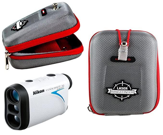 Zeiss Terra Ed Pocket Tasche Hardcase Für Terra Ed 8x25 & 10x25 To Rank First Among Similar Products Binocular Cases & Accessories