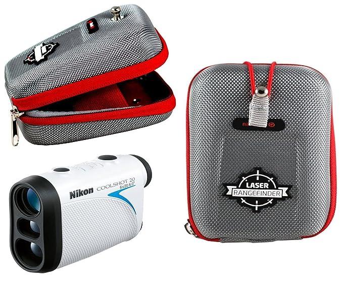 Cameras & Photo Zeiss Terra Ed Pocket Tasche Hardcase Für Terra Ed 8x25 & 10x25 To Rank First Among Similar Products Binoculars & Telescopes