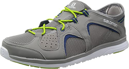 Homme Basket Salomon Cove Light Baskets pewtermidnight