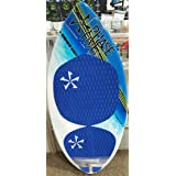 Phase Five Scamp Wakesurf Board