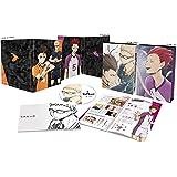 ハイキュー!! 烏野高校 VS 白鳥沢学園高校 Vol.2(初回生産限定版) [Blu-ray]