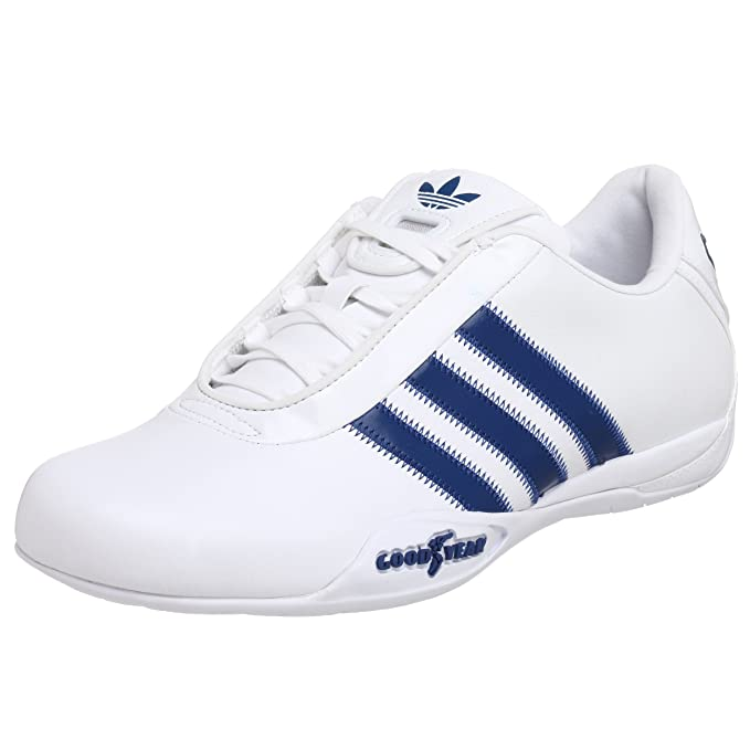 9938df49e880 Adidas Originals Men s Goodyear Race Driving Shoe
