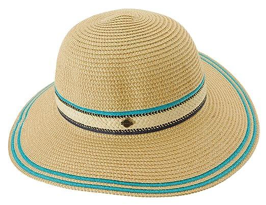 Womens Serie Ursl Sun Hats Seeberger PHnfuItP