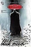 Batman: The Black Mirror TP (Batman (DC Comics))