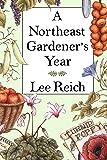Northeast Gardener's Year