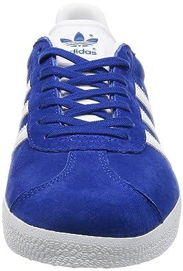 uk availability 9b649 c0616 Adidas Herren Gazelle S76688 Sneaker  Amazon.de  Schuhe   Handtaschen