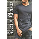 Second Chance (The Rewind Series Book 2)