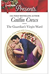 The Guardian's Virgin Ward (One Night With Consequences)