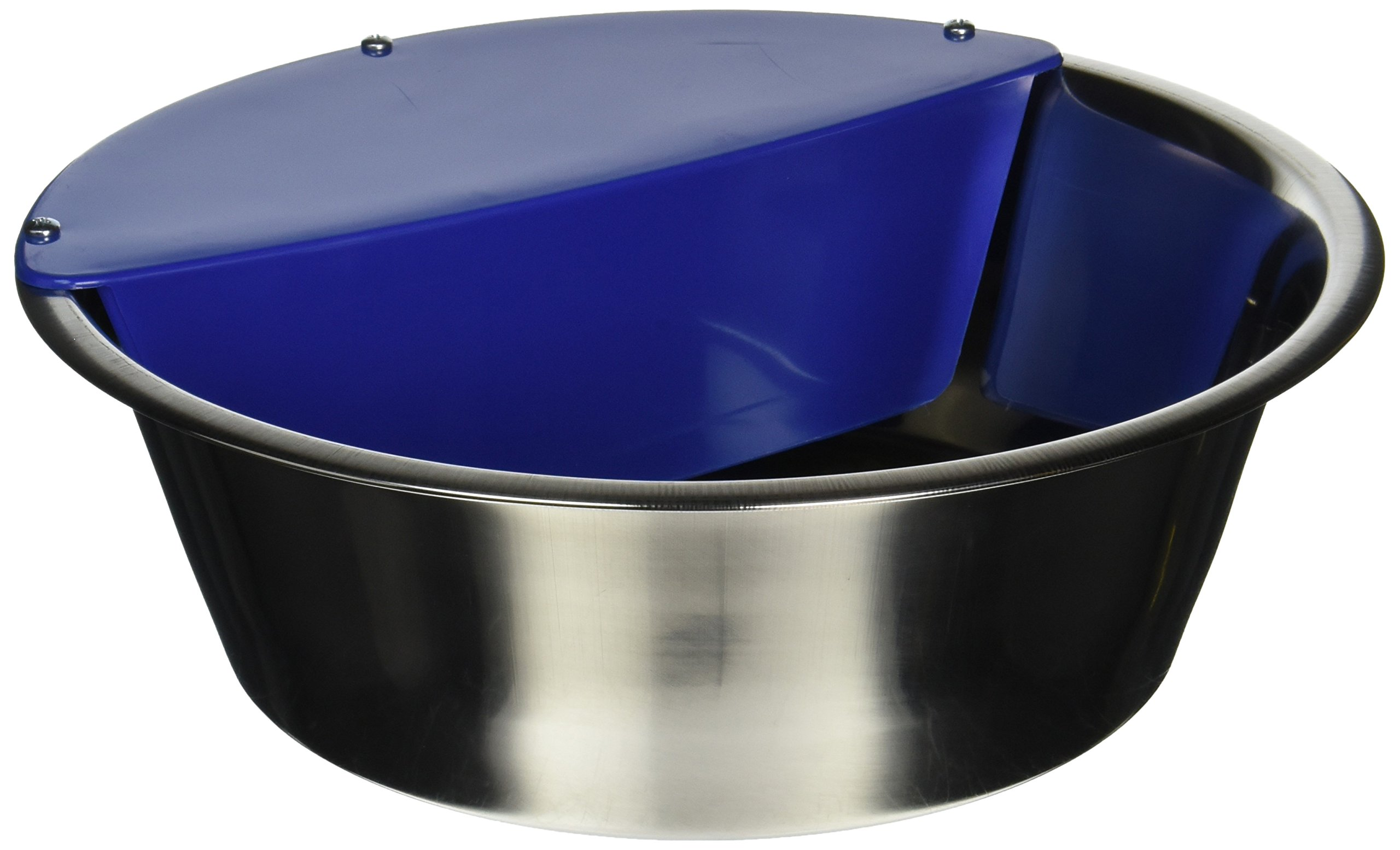 H20 Animal Hydration Flow Automatic Waterer by H2O Animal Hydration (Image #1)