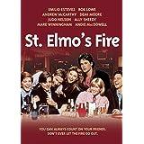 St. Elmo's Fire [Import]