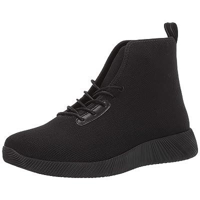 Kenneth Cole New York Men's Wize Sneaker | Fashion Sneakers