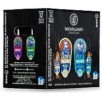 12pack Cerveza Wendlandt