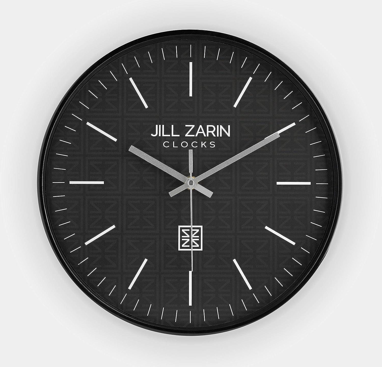 JIll Zarin - 12