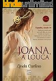Joana a Louca