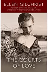 The Courts of Love Kindle Edition