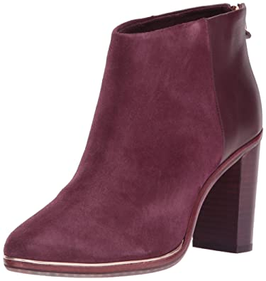 Women's Azaila Boot