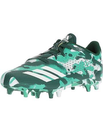 843e8a3aa58b adidas Kids  Adizero 5-Star 7.0 Football Shoe