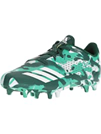 adidas Kids  Adizero 5-Star 7.0 Football Shoe 3bc4846dc
