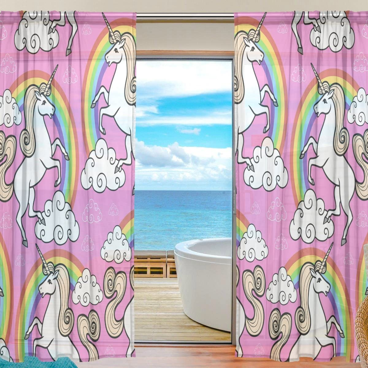 durable-unicorn-curtains-you-will-love