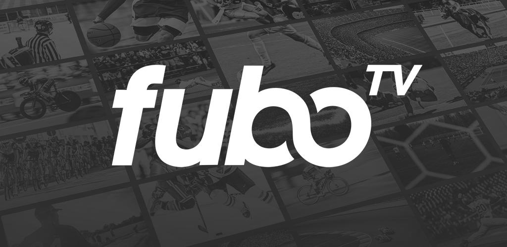 fuboTV En Vivo: Amazon.es: Appstore para Android