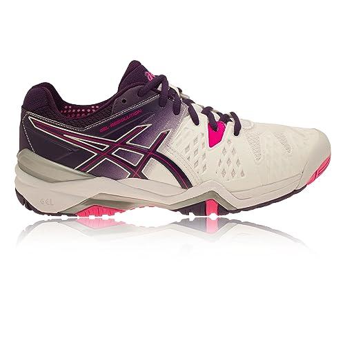 scarpe tennis asics donna