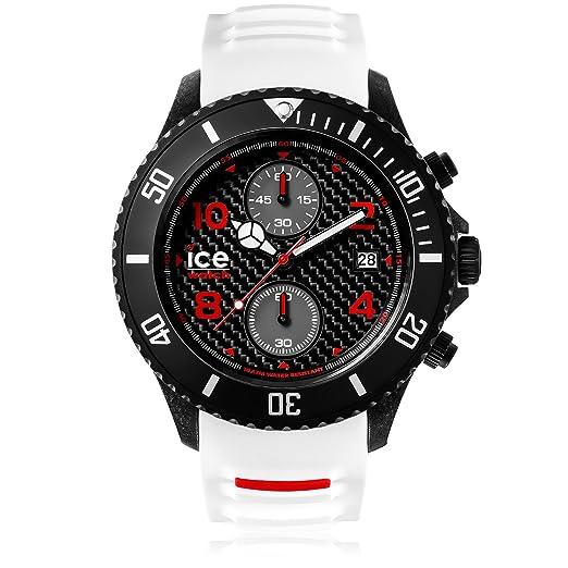Reloj ICE-Watch para Hombre 001496