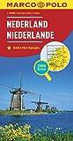 Pays Bas 1 : 300 000