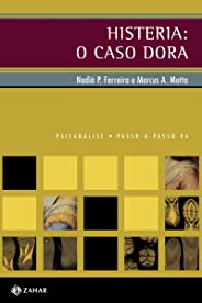 Histeria: o caso Dora (PAP - Psicanálise)