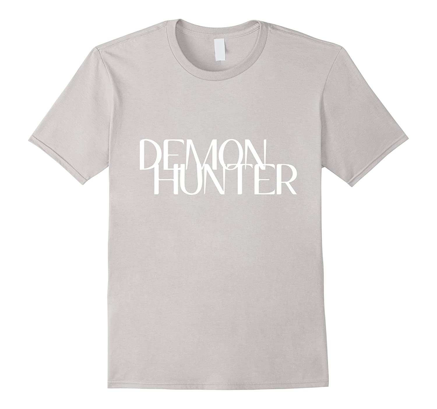 Demon Hunter Shirt