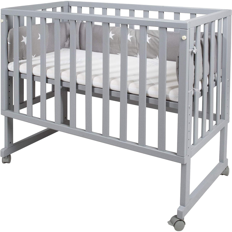 roba safe asleep 8960TP-50V190